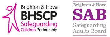 Brighton Safeguarding Partnership